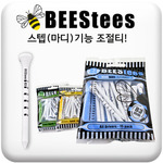 [����/Brand Fusion ������ǰ] BEESTEES