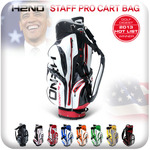 [�㸶��ƾ �̱���ǰ]SUN MOUNTAIN H2NO STAFF PRO CART BAG �㸶��ƾ ������ ���� �ʰ淮 ��� ������